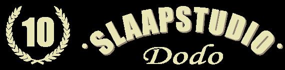 Uw slaapspecialist – Slaapstudio Dodo – Sint-Truiden