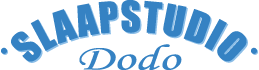 Slaapstudio Dodo – Sint-Truiden